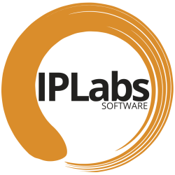 IPLabs.it